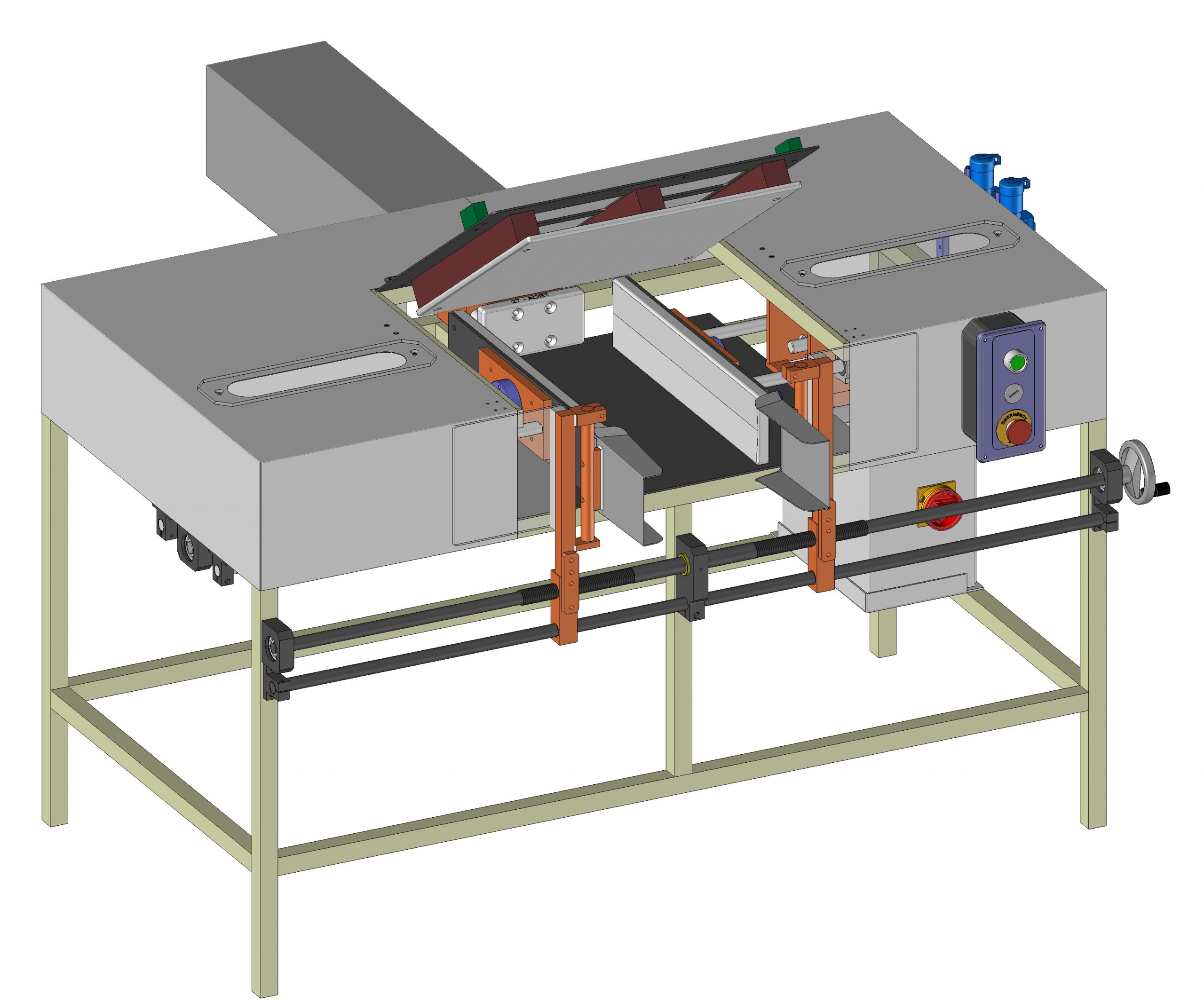 professional manuel diaper packing machine1 scaled